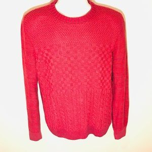 Koto Urban Outfitters sweater size small